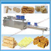 Hot Sale Grain Cake Making Machine With Factory Price