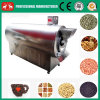 2015 Factory Price Full 304 Stainless Electric/Gas Roaster Machine