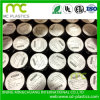 PVC Insulation&Electrical Slitting/Non-Adhesive/Self-Adhesive/Flame-Retardant Tape for Industrial, Construction and Protection