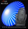 100W/150W LED Stage Light Moving Head Spot
