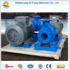Stainless Steel Centrifugal Anti Corrosive Chemical Pumps