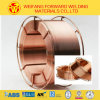 H08A Submerged Arc Welding Wire 0.8~1.6mm