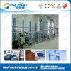 Natural Mineral Water Treatment Equipment