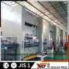 Transfer Bar-Feeder Die Stamping Production Line