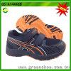 New Wholesale Hook & Loop Children Sport Running Shoes