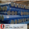 HDG Gi Steel Pipes with Painting 3lpe Fbe 3lpp