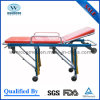 Aluminum Alloy Ambulance Strether