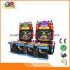 Makinesi Game King of Street Fighter Arcade Machine