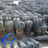 Second Hand PDC Bit From China