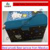2012 Pretty Decorative Storage Boxes (MD-AD-9009)