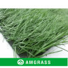 50mm Soccer & Football Used Artificial Grass
