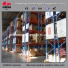 Heavy Duty Pallet Style Metal Shelving Units Rack