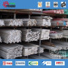 201 Stainless Steel Round Bar, Angle Bar, Flat Bar