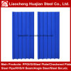 0.4*914mm Corrugated Roofing Sheet Made From PPGI