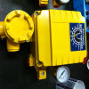 Cheap Electro Pneumatic Locator Yt1000