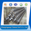 Medical Tc20 Ti-6al-7nb Titanium Bar for Human Implantation