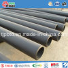 Q345b Seamless Steel Pipe, Low Temperture Carbon Steel 20 Inch
