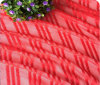 Spandex Heavy Lace Fabric for Marriage Gauze, Dress