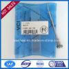 Fuel Pump Injector Bosch Control Valve F00rj02130 for Diesel Engine