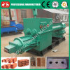 6000-8000PCS/H Double Stage Vacuum Brick Machine (JK30)