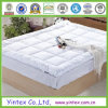 Luxury Popular High Quality Polyester Mattress Topper
