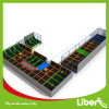 Professional Commercial Indoor Large Trampoline Bed for Park