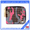 New Designed Short Wallet Purse for Ladies (WP-006)