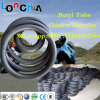 Longhua Tyre Supply High Quality Motorcycle Inner Tube (3.00-17)