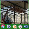 XGZ Steel Material Light Gauge Steel Structure