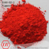 Pigment & Dyestuff [5160-02-1] Pigment Red 53: 1