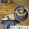 China Professional Manufacture Supply Motorcycle Inner Tube (4.00-8)