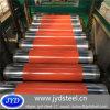 Prepainted Zinc-Aluminum Steel Coil/PPGL Steel Coil