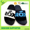 Men Strap Slipper Summer Beach Sandals