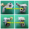 Turbo/Turbocharger K03 53039700053 53039880058 53039880053 53039700058 06A145704s, 06A145713L for Audi