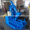 Waste Tyre Cutting Machine for Sale