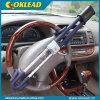 Best Selling Twin Tubes Steering Wheel Lock (OKL6818)