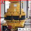 China Professional Spring Crusher with Low Price for Sale