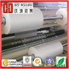High Glossy 17micron (12BOPP+5EVA) BOPP Thermal Laminating Film