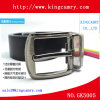 High Quality Cheap Fashion Design Metal Western Buckle / Pin Belt Buckle