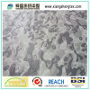 100% Polyester Taffeta Calendered Camouflage Printed Fabric