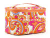 Latest Fashion Cosmetic Bag (KCC170)