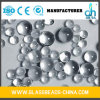 Colorless Transparent Sphere	Glass Bead Reflective Screen
