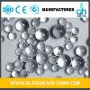 Colorless Transparent SphereGlass Bead Reflective Screen
