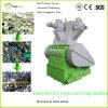 Dura-Shred Siemens Automatic Granulator for E-Waste