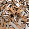 Natural Rusty Slate Loose Stone (SMC-FS052)