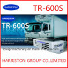 High Quality Refrigeration Unit Tr-600s