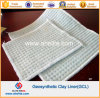 Geosynthetic Clay Liner Gcl Waterproof Blanket Mats