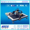 Mini 3D Woodworking CNC Router Machine