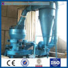 High Capacity High Pressure Ultrafine Mill with Good Quality