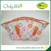 Onlylife Home Garden Tool Bag Garden Tool Belt
